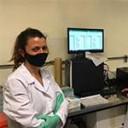 El Instituto Leloir redobla esfuerzos en este momento difícil de la pandemia: inaugura laboratorio de serología para vigilancia de COVID-19