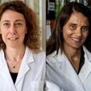 Arrojan pistas para el tratamiento de un agresivo tumor pediátrico