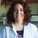 Encuentran claves para controlar la capacidad de cambios de células tumorales en cultivo