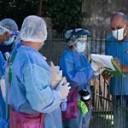 Emplean kit serológico del Instituto Leloir en estudio de seroprevalencia para SARS-CoV-2 en el municipio de Hurlingham