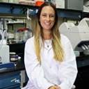 Bioinformática aplicada al estudio de un cáncer pediátrico
