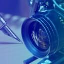 Curso-taller de introducción al periodismo científico 2021