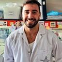 Horacio Martín Pallarés, un actor clave en la creación de los test serológicos para COVID-19