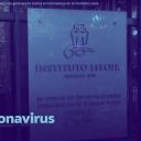 Avanza el desarrollo de la vacuna de segunda generación contra el coronavirus en el Instituto Leloir