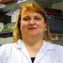 """""""El proyecto de la vacuna para COVID-19 se está convirtiendo en una realidad tangible"""""""