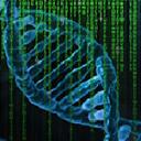 Comienza el desarrollo de un mapa genético de la población para impulsar la medicina de precisión en el país