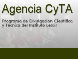 Agencia CyTA