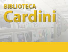 Biblioteca Cardini