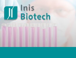 Inis Biotech