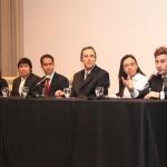 Fundacion Leloir - Innovation Day Argentina