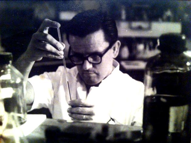 José Manuel Olavarría