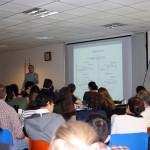 Seminario Cardini - Dr Kornblihtt