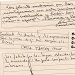 Comentarios La Noche de los Museos en Fundación Leloir