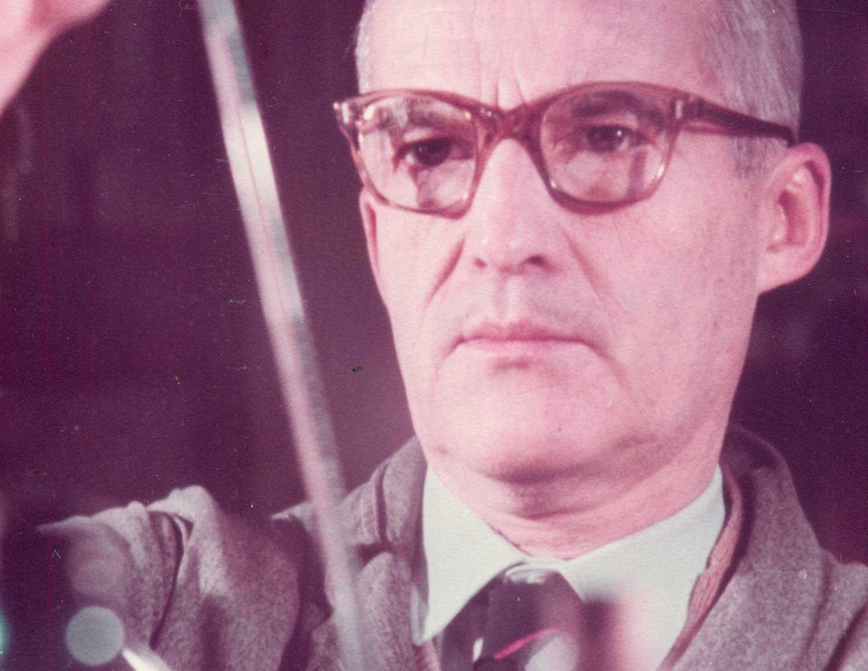 En 1970 el doctor Luis Federico Leloir recibió el premio Nobel de Química por el descubrimiento de procesos bioquímicos básicos para la vida: describió por primera vez los nucleótido-azúcares y su papel en la formación de hidratos de carbono y reveló como ciertos azúcares se transforman en fuente de energía.