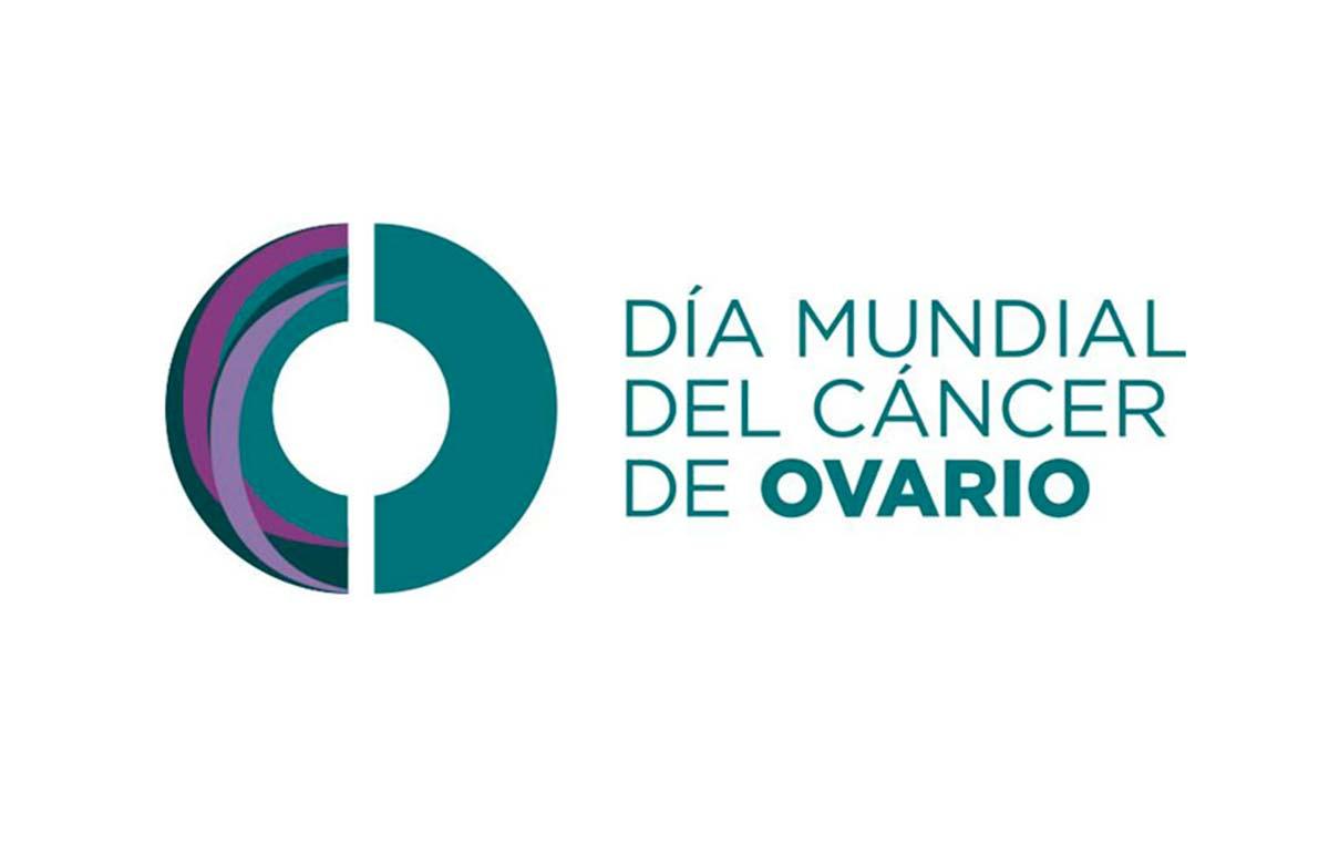 El Instituto Leloir se suma al Dia Mundial del Cancer de Ovario - Post body