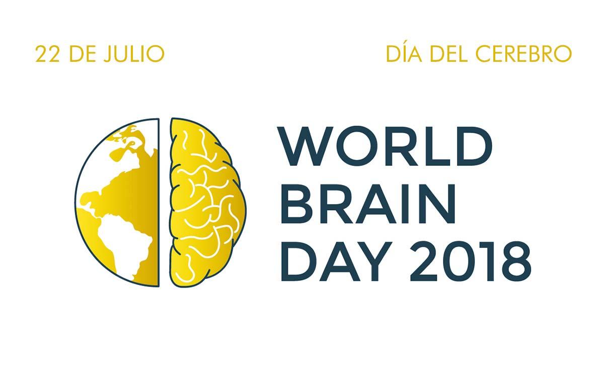 El Instituto Leloir tambien se suma al Dia del Cerebro