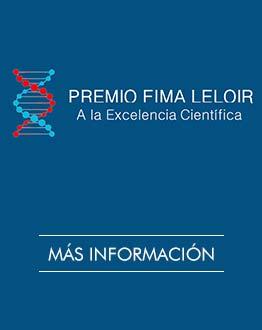 Premio FIMA