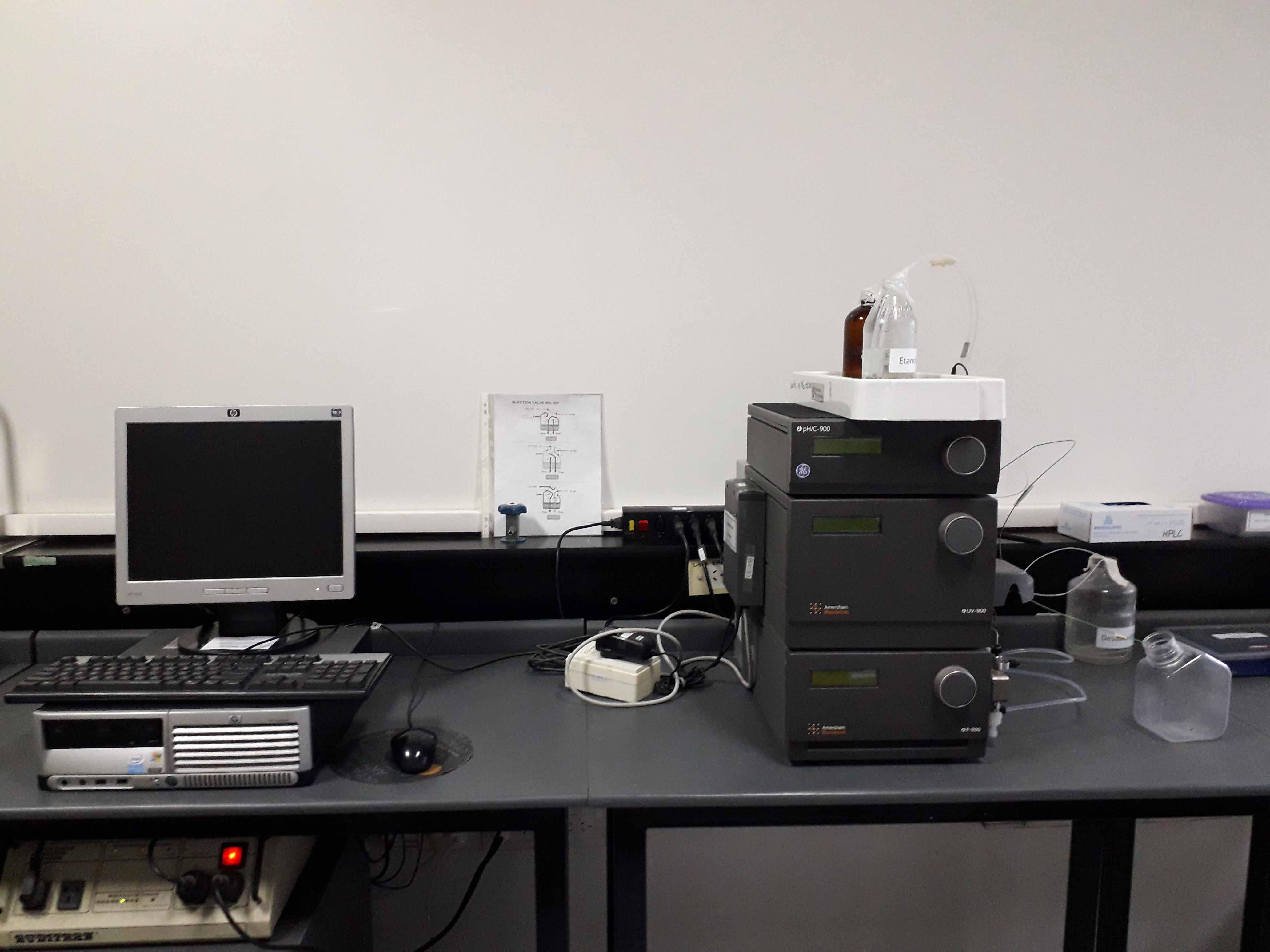 slide-cromatografía-2