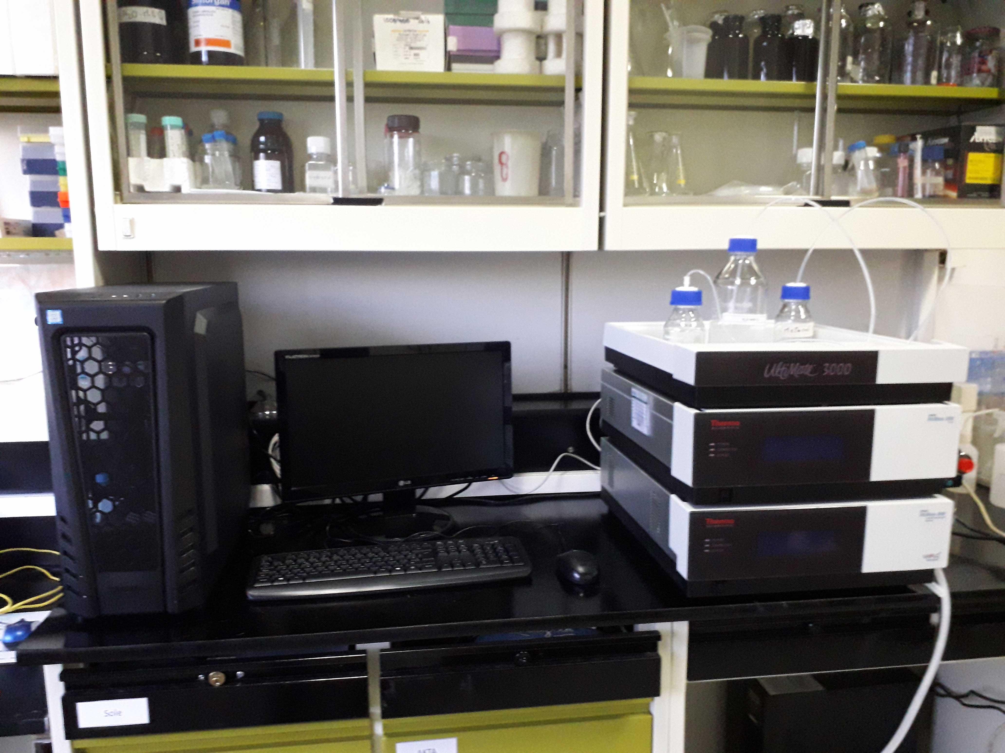 slide-cromatografía-3