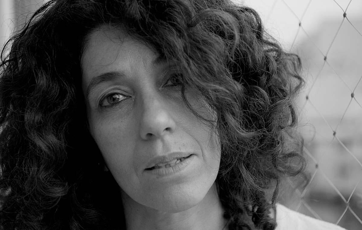 Fernanda Ceriani, jefa del Laboratorio de Genética del Comportamiento en el Instituto Leloir.